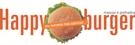 Happy Burger Lanchonete