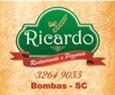 RICARDO RESTAURANTE E PIZZARIA