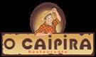 O Caipira Restaurante