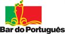 BAR DO PORTUGUÊS