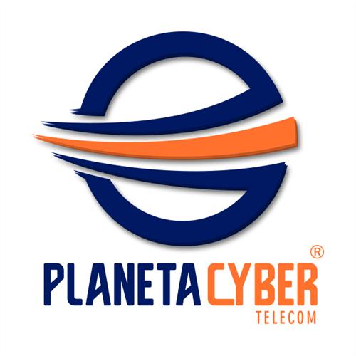 Planeta Cyber