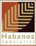 CHARUTOS HABANOS SPECIALIST