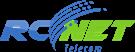 RCNET Telecom