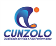 CUNZOLO Acqua Fitness