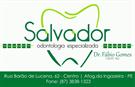 Salvador Odontologia