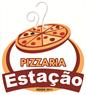 Pizzaria Estação