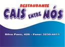 Restaurante Cais Entre Nós