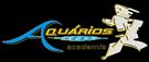 Academia Aquarios unidade I