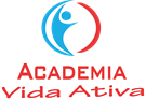 Academia Vida Ativa