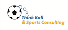 Think Ball & Sports Consulting