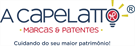 A Capelatto Marcas & Patentes