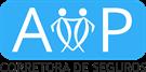 Augusto & Pizani - Corretora de Seguros