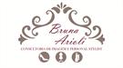 Bruna Arioli Consultoria de Imagem e Personal Stylist