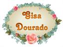 GISA DOURADO