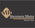 Marcenaria Ribeiro