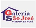 Galeria São José