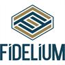 Fidelium Assessoria em Negocios Imobiliarios