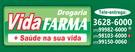 Vida Farma