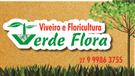 Floricultura Verde Flora