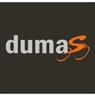 Dumas Assessoria Esportiva