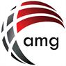 AMG Assistencia 24 horas