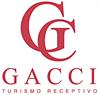 GACCI TURISMO