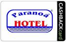 HOTEL PARANOA