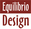 Equilibrio Design