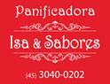 Isa & Sabores