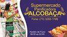 Supermercado e Panificadora Alcobaça