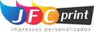 JFC PRINT