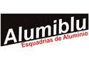 Alumiblu Esquadrias de Alumínio