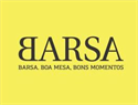 BARSA