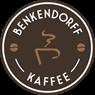 Benkendorff Kaffee - Vila Germânica