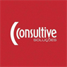 CONSULTIVE SOLUCOES