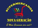 SUPERMERCADO NOVA GERAÇÃO
