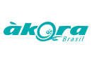 Akora Brasil