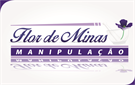 FLOR DE MINAS FARMACIA DE MANIPULAÇÃO