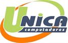 UNICA COMPUTADORES