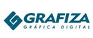 Grafiza Grafica Rapida Ltda ME