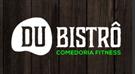 DuBistro Comedoria Fitness