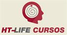 HT Life Cursos