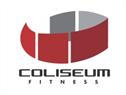 Academia Coliseum