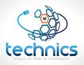 TECHNICS - Soluções em Rede de Computadores.