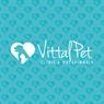 Vittal Pet clinica veterinária