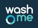 Wash.me Lavanderia