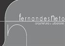 Fernandes Neto Arquitetura, Urbanismo, Interiores e Exe