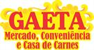 GAETA & SERAFIM CONVENIENCIA LTDA