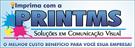 Print MS