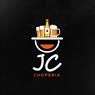 JC Choperia